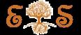 Ethnobotanica